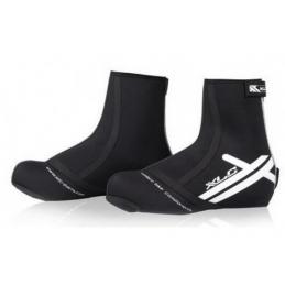 XLC BO-A07 kengänsuojat