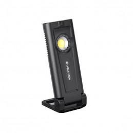 Ledlenser iF2R Mini Floodlight