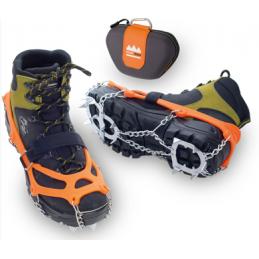 Veriga Mount Track Shoe...