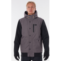 Rip Curl Traction Snow Jacket