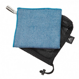 Vaude Comfort towel...