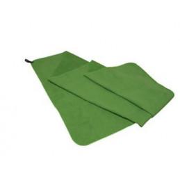 Nordisk matkapyyhe vihreä...