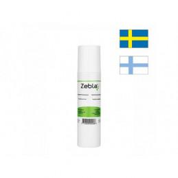 Zebla Waterproofing Spray...