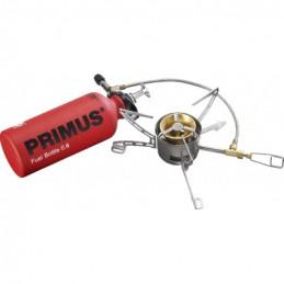 Primus stove OmniFuel +...