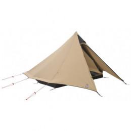 Robens Fairbanks teltta
