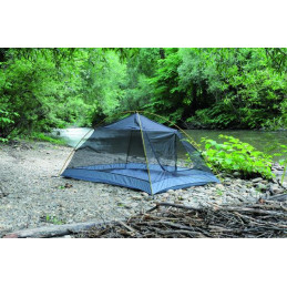 Cocoon mosquito Dome double...