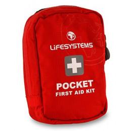 Lifesystems Pocket...