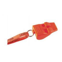 Lifesystem Survival Whistle...