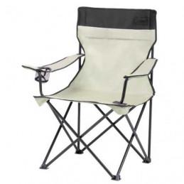 Coleman Standard Quad Chair...