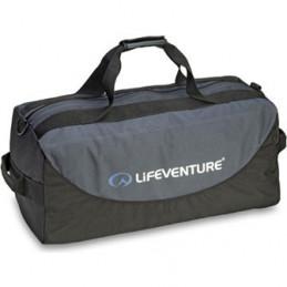 Lifeventure Expedition...