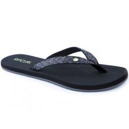 Rip Curl Contis sandaali...