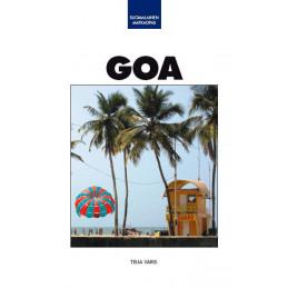 Suomalainen Matkaopas Goa