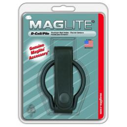 Maglite D vyölenkki