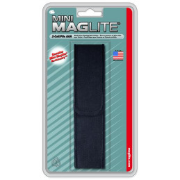 Maglite Mini AAA...