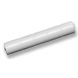Maglite Mag Charger...