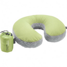 Cocoon Air-Core...