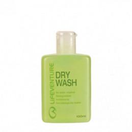 Lifeventure Dry Wash , 100ml