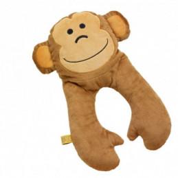 Go Travel niskatyyny apina