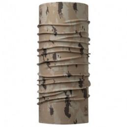 Buff Drycool arid camo huivi