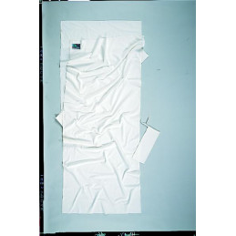Cocoon TravelSheet Cotton,...
