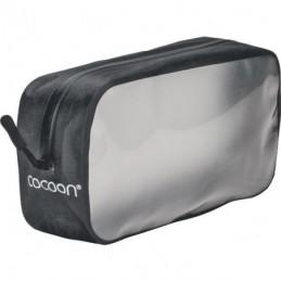 Cocoon Carry On nesteiden...