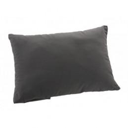 Vango Pillow Foldaway...