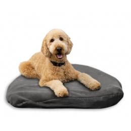 Klymit Moon Dog Bed, L
