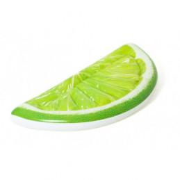 Bestway Lime uimapatja