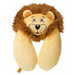 Go Travel niskatyyny leijona