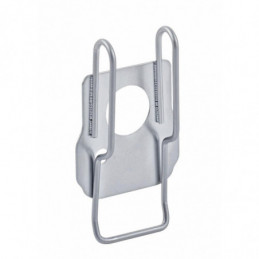 Therm-ic Wire Clip akun...