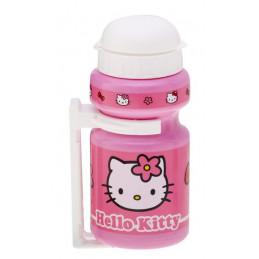 Hello Kitty juomapullo,...