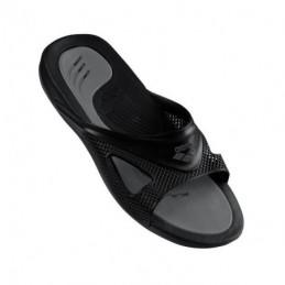 Arena Hydrofit sandaali musta