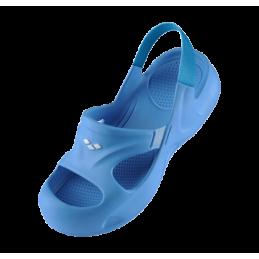 Arena Softy Kids sandaali...