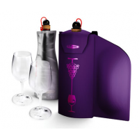 Insulated Bottle Coolers