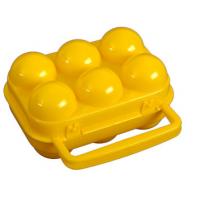 Kananmunakotelot