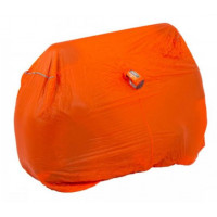 Rescue Blankets and Covers