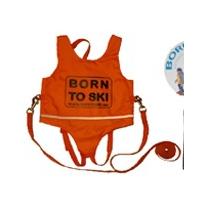 Ski Harness for Kids