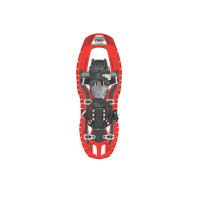 Snowshoes and Equipment