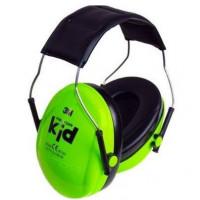 Kids safety accessories