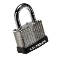 Small Key Locks