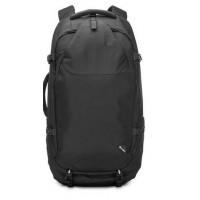 Safety Backpacks, unisex