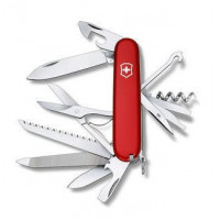 Tools and outdoor accessories