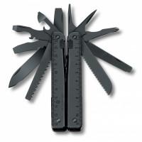 Victorinox Multi-Tools