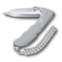 Victorinox Knives