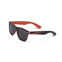 Sunglasses and Ski Goggles