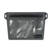 Waterproof Covers for Small Equipment