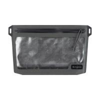 Waterproof Waist Bags