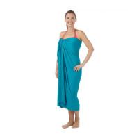 Nightwear, Sarong, Wraparound Skirts