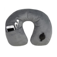Travel / Neck Pillows