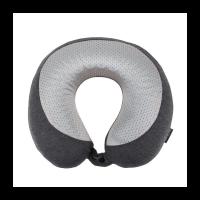Synthetic Fiber Neck Pillows